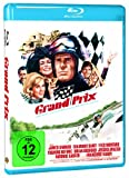 Image de BD * Grand Prix [Blu-ray] [Import allemand]