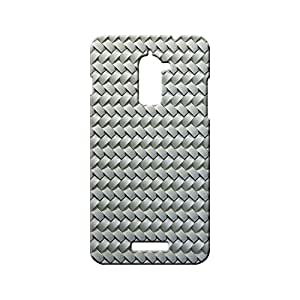G-STAR Designer 3D Printed Back case cover for Coolpad Note 3 Lite - G2666