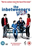 The Inbetweeners USA - Season 1 [DVD]