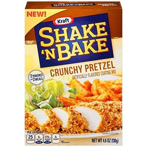 shake-n-bake-seasoned-coating-mix-crunchy-pretzel-46-ounces-by-shake-n-bake