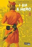 I am a Hero, Band 8