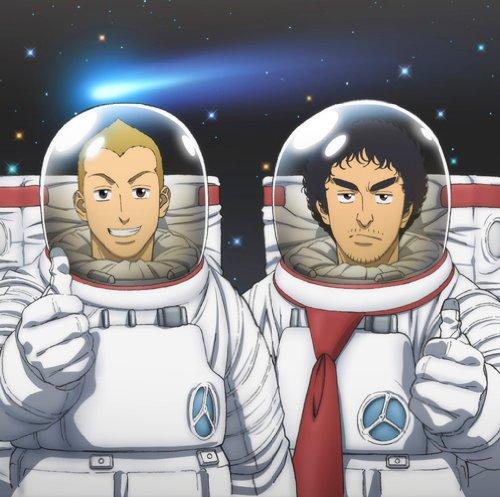 宇宙兄弟の画像 p1_27