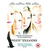 White Oleander [DVD]by Michelle Pfeiffer