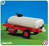 PLAYMOBIL 6210 - Düngewagen