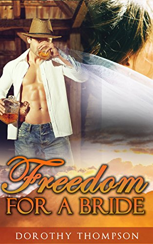 mail-order-bride-romance-freedom-for-a-bride-billionaire-cowboy-pregnancy-romance-collection-collect