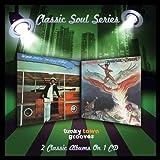 You Are My Starship / Aquarian Dream - Plus Bonus Tracks