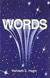 Words (0892760575) by Kenneth E. Hagin