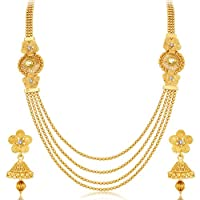 Sukkhi(21)Buy: Rs. 2,860.00Rs. 399.00