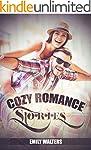 Cozy Romance Stories
