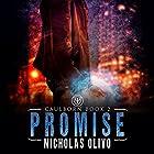 Promise: Caulborn, Book 2 Hörbuch von Nicholas Olivo Gesprochen von: Ian McEuen
