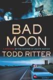 Bad Moon (Kat Campbell Mysteries)