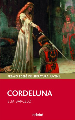 CORDELUNA descarga pdf epub mobi fb2