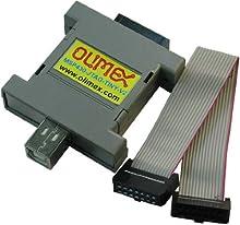 MSP430-JTAG-TINY-V2 MSP430 Jtag Programmer Debugger FET