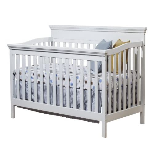 baby cribs amazon pictures