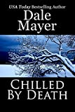 Chilled by Death (English Edition)