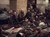 Image de Stalingrad (Blu-Ray) [Import allemand]