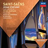 Virtuoso Series: Saint Saens Symphony No. 3
