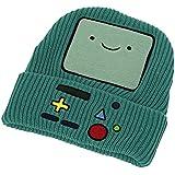 Bonnet Adventure Time : Beemo Sous Licence Officielle