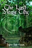 img - for The Lost Magic City book / textbook / text book