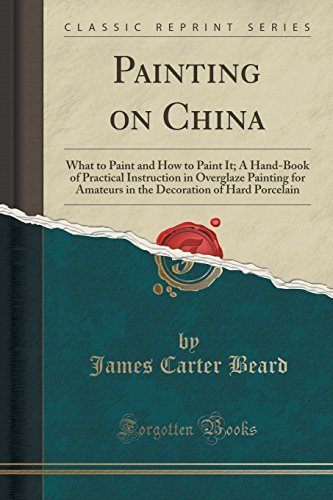 painting-on-china-what-to-paint-and-how-to-paint-it-a-hand-book-of-practical-instruction-in-overglaz