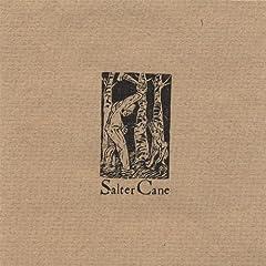 Salter Cane