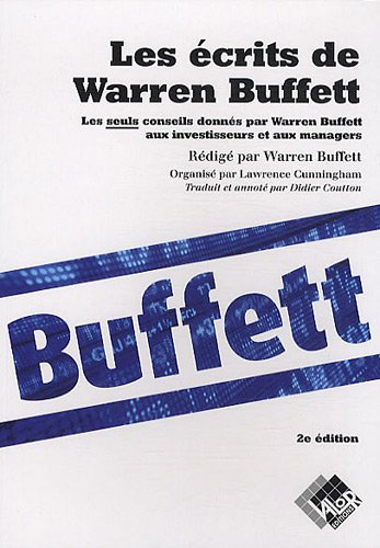 the essays of warren buffett by warren buffett pdf The essays of warren buffett download the essays of warren buffett or read online here in pdf can someone write me an essay the essays of warren buffett.
