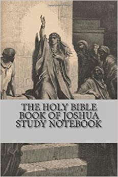 a literary analysis of the mythology of the book of joshua Writing a literary analysis paper involves finding a topic that is personally interesting, finding primary sources of other analysts and coming to a compelling conclusion.