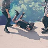 Local Natives Hummingbird [VINYL]