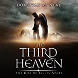 img - for The Third Heaven: The Rise of Fallen Stars, Book 1 book / textbook / text book
