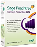 Sage Peachtree Premium Accounting 2012 [Old Version]