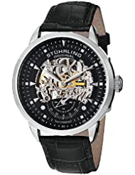 Stuhrling Original 133 33151 Aristocrat Executive
