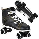 Hyper Skillz Roller Skates - Boys Size 5