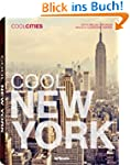 Cool New York - Lifestyle