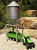 RC Modell Traktor
