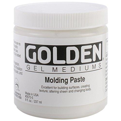 946ml-molding-paste
