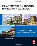 Crime Prevention Through Environmental Design, Third Edition