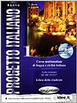 Progetto Italiano 1: Corso Multimedia...