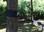 Ohuhu� Hammock Tree Hanging Straps, B...