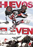 Huevos 11 (ATV Pro Racing, Extreme Quad Freestyle Stunts)