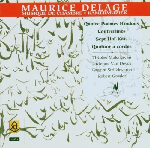 maurice-delage-songs-and-chamber-music-by-thdrdse-malengreau