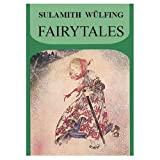 Fairy Tales (Collected Works)