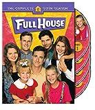Full House: Season 6 (DVD)