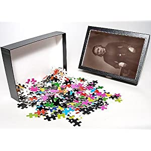Photo Jigsaw Puzzle of Clara Schumann/photo 2 from Mary Evans