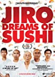 Jiro Dreams of Sushi [Edizione: Germa...