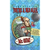 You're a Bad Man, Mr. Gum! (You're a Bad Man MR Gum (Hardback)) ~ Andy Stanton