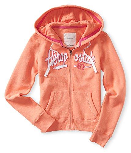 aeropostale-womens-aero-87-full-zip-hoodie-sweatshirt-899-xs