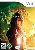 Die Chroniken von Narnia: Prinz Kaspian - Zum vergrößern bitte auf das Bild klicken - Ein Fenster öffnet sich!