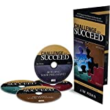 The Challenge to Succeed