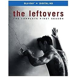 Leftovers, The: Season 1 [Blu-ray]