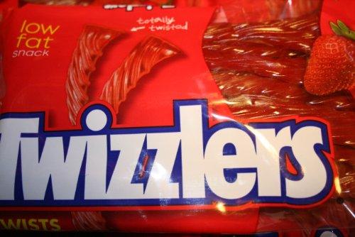 twizzlers-strawberry-twists-16-oz